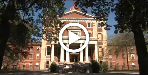South Carolina State Hospital Video Screenshot