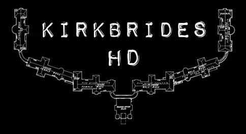 Kirkbrides HD: Video Documentation of Kirkbride Buildings