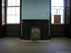 Administration Fireplace